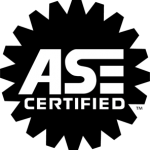 ase-certified-logo-BD52FFBD4F-seeklogo.com